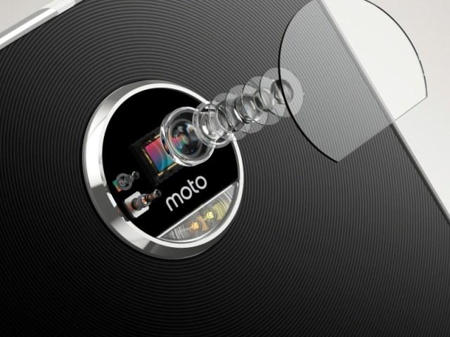 Unlocked-Motorola-Moto-Z-Play (1)