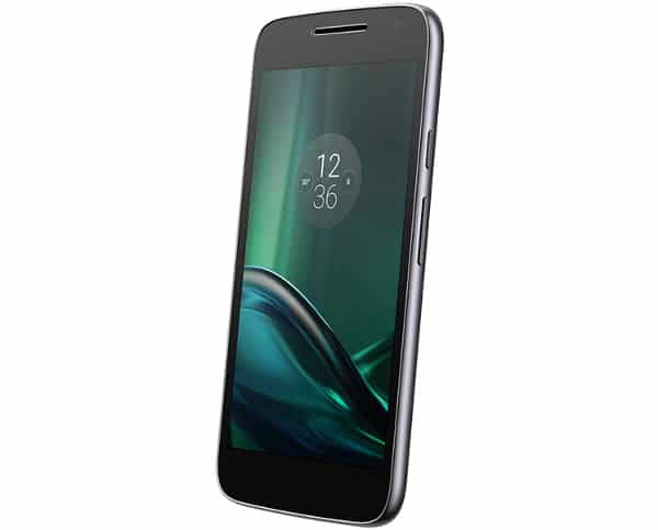 moto-g-play-official