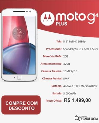 Moto G4 Plus-imagem2