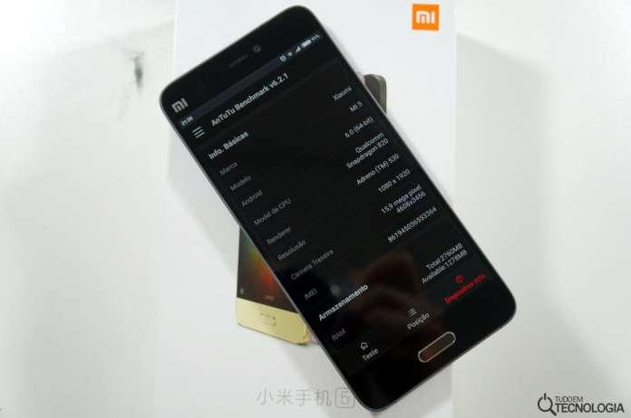 mi5-hardware