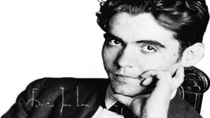 Federico García Lorca - Tenho medo de perder a maravilha - Tudo é Poema