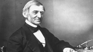 Ralph Waldo Emerson - Hemeras (Os dias) - Tudo é Poema
