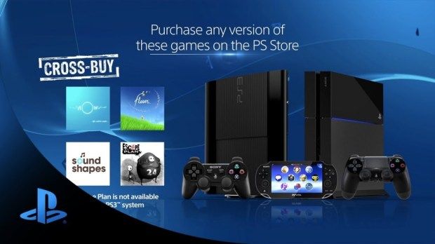 PS4_CROSS-BUY