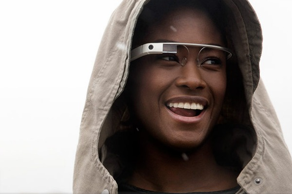 google-glass-main1