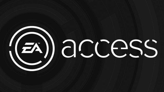 ea_access