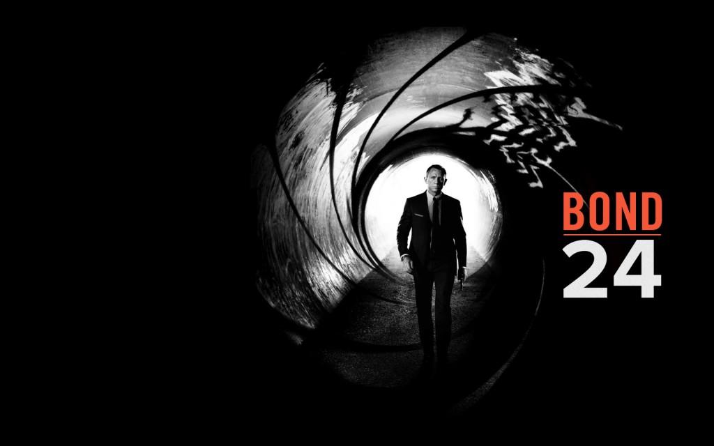 bond24