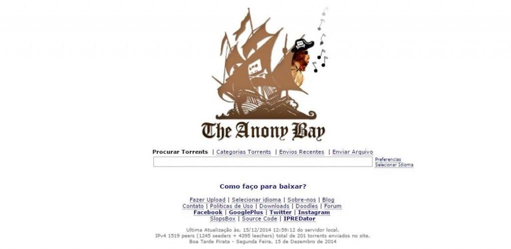 the-anony-bay