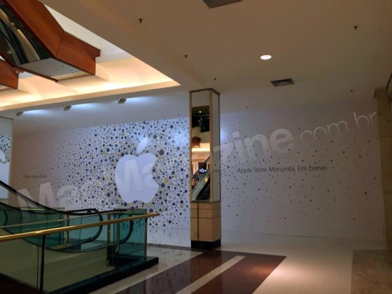 apple_store_sp_tapune2
