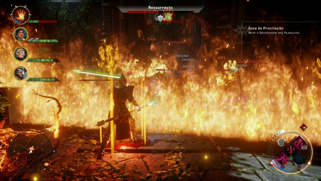 Dragon Age™: Inquisition_20150427222831