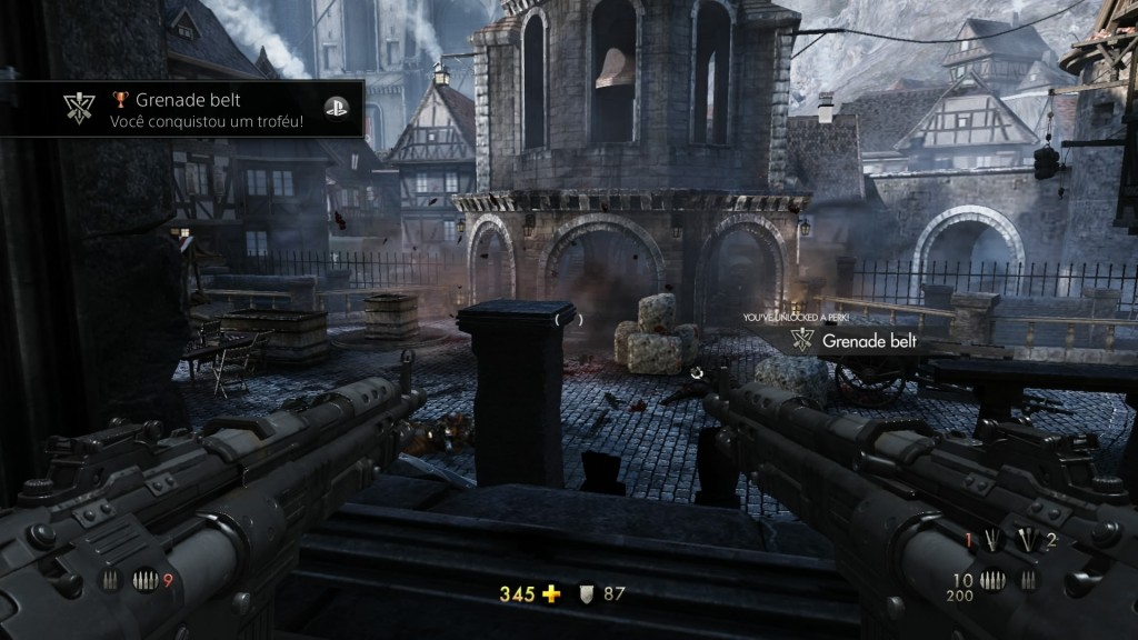 Wolfenstein®: The Old Blood_20150509133608