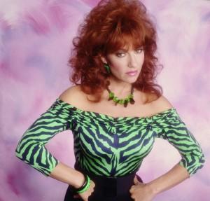 peggy-bundy-1987
