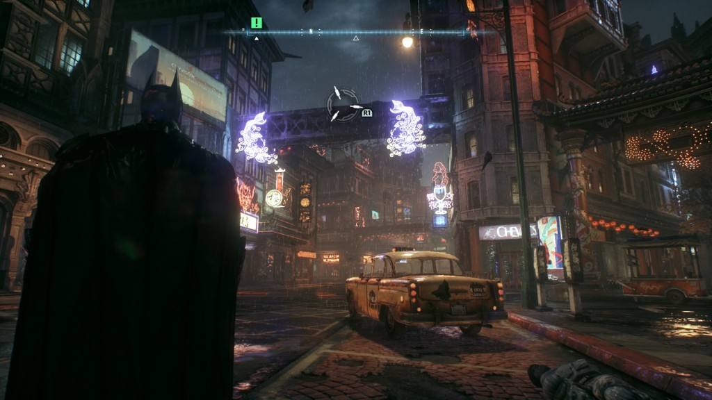 BATMAN™: ARKHAM KNIGHT_20150624001035