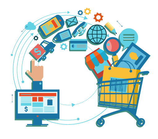 ecommerce_shopping1
