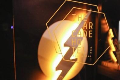 the_arcade_hotel1