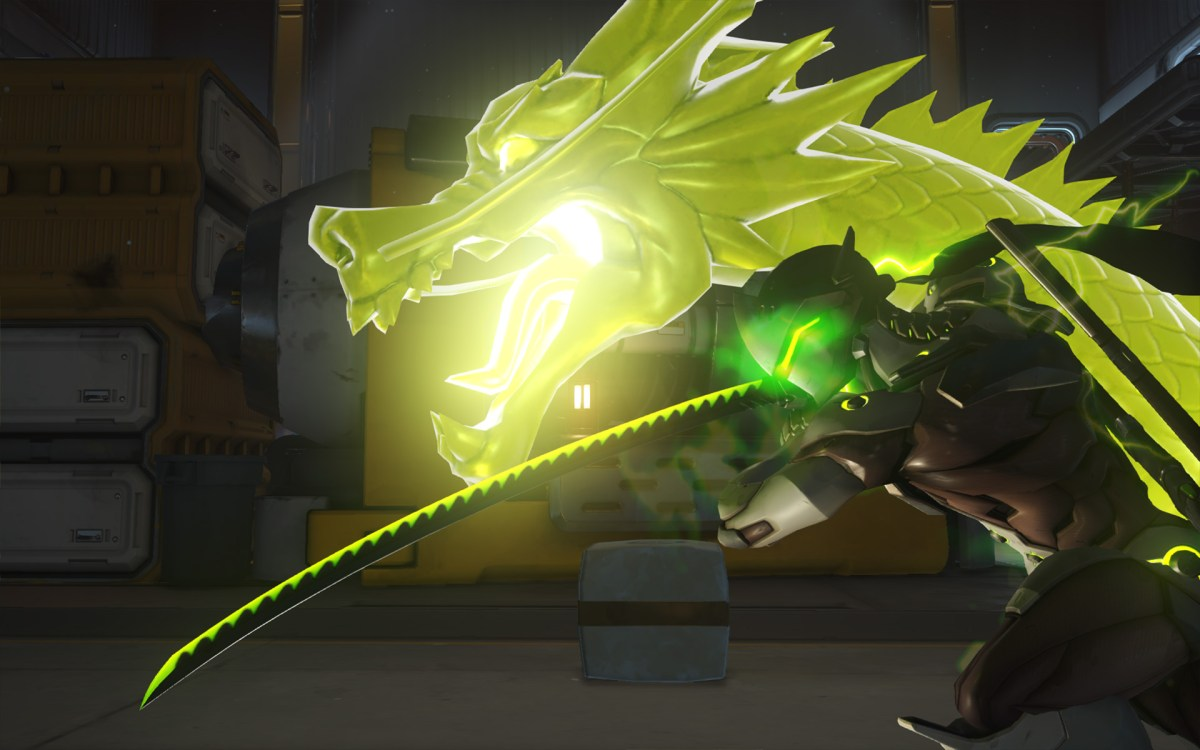 genji-screenshot-003