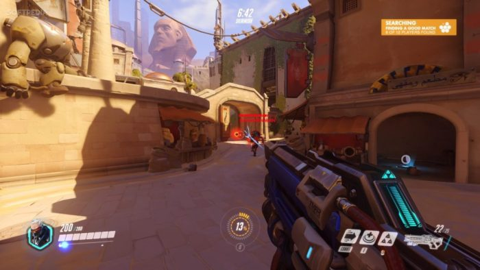 overwatch_fps_game