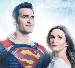 Superman e Lois