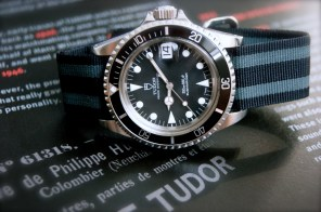 tudor-submariner-79090-11
