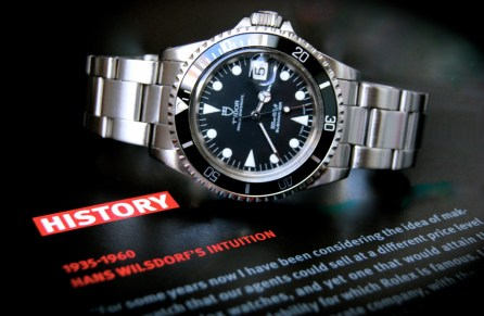 tudor-submariner-79090-12
