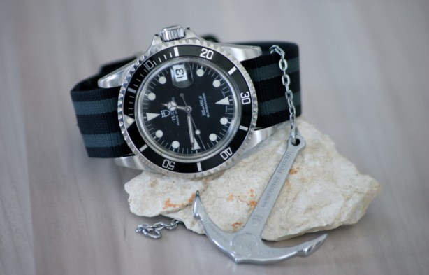 tudor-submariner-79090-30
