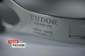 tudor-heritage-chrono-ref-70330n-05