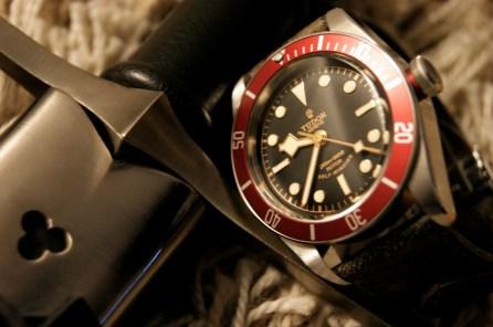 tudor-black-bay-11