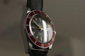 tudor-black-bay-15