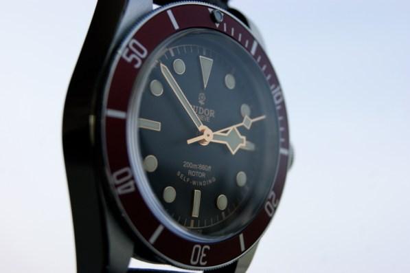 tudor-black-bay-16