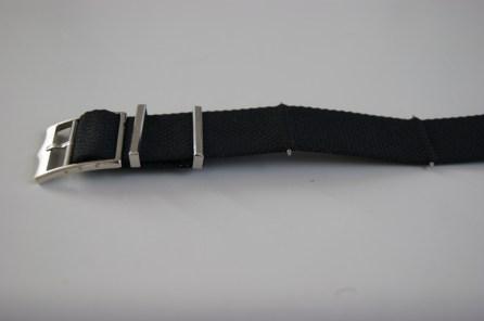 tudor-black-bay-17