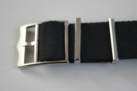 tudor-black-bay-25