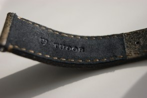 tudor-black-bay-26