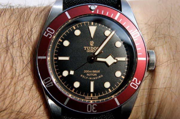 tudor-black-bay-28
