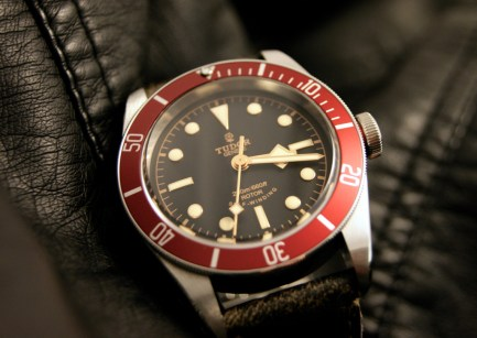 tudor-black-bay-31