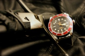 tudor-black-bay-32