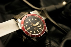 tudor-black-bay-33
