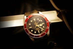 tudor-black-bay-34