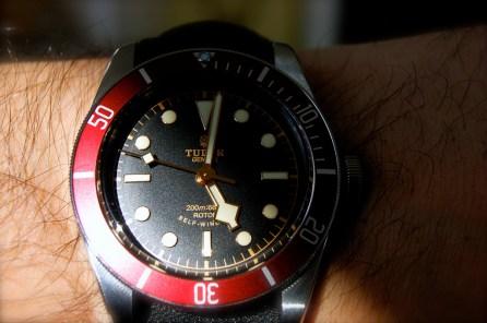 tudor-black-bay-35