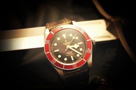 tudor-black-bay-36