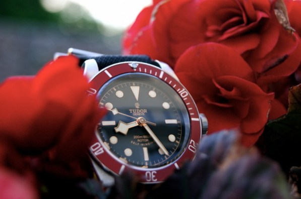 tudor-black-bay-39
