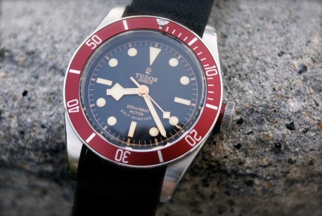 tudor-black-bay-40