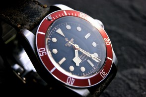 tudor-black-bay-45