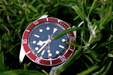 tudor-black-bay-46