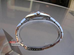 rolex-air-king-ref-5500-04