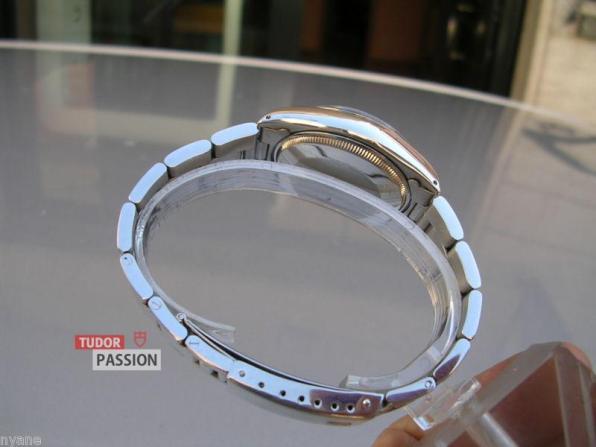 rolex-air-king-ref-5500-05
