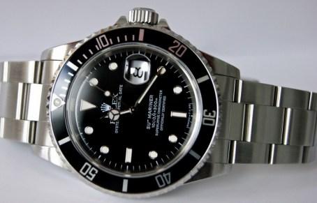 rolex-submariner-ref-16610-02