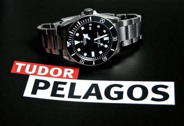 tudor-pelagos-ref-25500tn-13