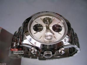 tudor-prince-date-chronograph-ref-79280-07