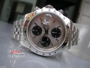 tudor-prince-date-chronograph-ref-79280-10