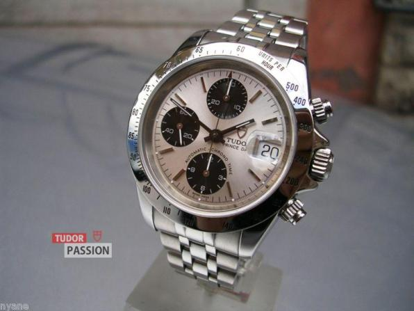 tudor-prince-date-chronograph-ref-79280-12