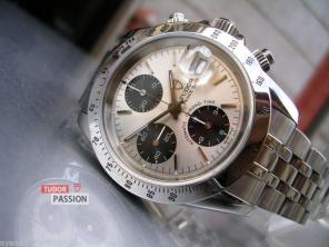tudor-prince-date-chronograph-ref-79280-20